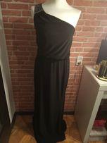 3ee94346b6 Sukienka w stylu greckim roz. 38.
