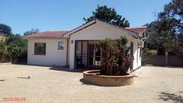 2 Bedroom Massionette For Rent In north coast , Nyali