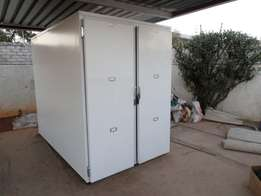 cold rooms,freezer rooms,mortuary,modular rooms,blast & chiller rooms