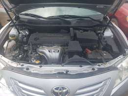 Toyota camry Muscle 2009 for sale