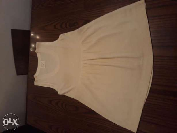 Women's blouse Old navy size large
