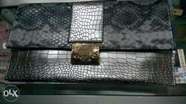 Clutches Bags For A Stylish Woman