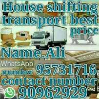 Movers and Packers House shifting office shifting duddu