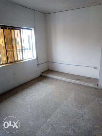 Two rooms office space Ikeja - image 1