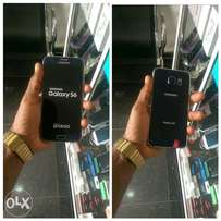 Clean UK Used Galaxy S6 for sale