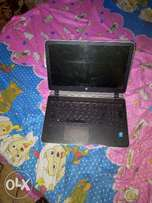 New laptop for sale