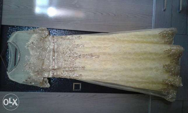 Party and Wedding wear Ganjoni - image 7