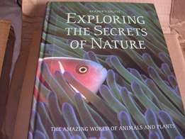 Are you interested in animal behaviour? then get this book.