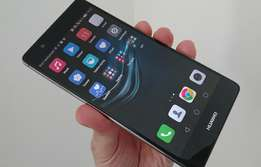 Huawei p9 lite for sale