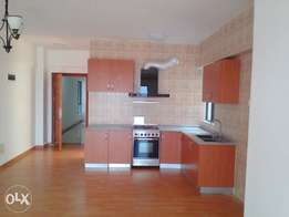 2 bedroom apartment hurlingham for rent