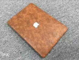 "Toughshell hardcasing for macbook pro 13 "" A1278"