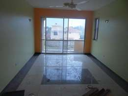 Nyali 3 bedroom apartment with Elevators