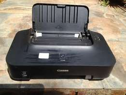 Canon IP2700 Colour Printer