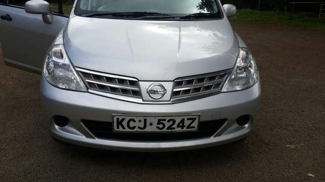 Vehicle on sale Lavington - image 8