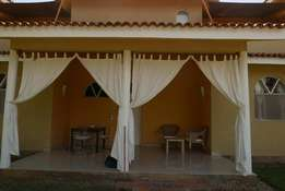 Comfy Apartment For Rent in Malindi