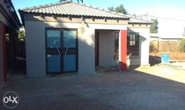 aluminium widows ,doors, gate and home building