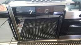 defy oven for sale