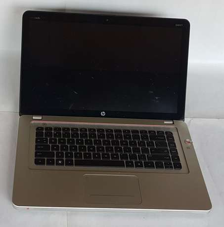 HP ENVY Gaming Laptop core i7 Onitsha South - image 2