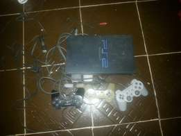 Ps2 game for sale