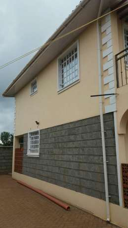 4 Bedroom mansion for sale Kinoo - image 4