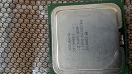 Processors for sale