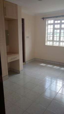 Impeccable 2 bedroom apartment to let in Ruaka Ruaka - image 4
