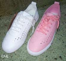 New arrival GBA rubbers for ladies sizes from 37_41