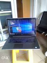 Dell Inspiron 17 Intel Corei7 2tb/16gb 4gb Graphics