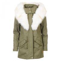 Парка весна деми куртка курточка для беременных и не 931ff2a29c4