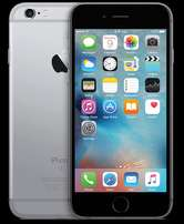 Iphone 6s i.could block