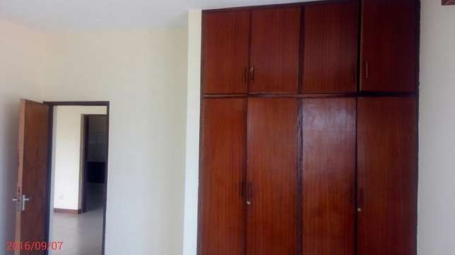 2 Bedroom apartment for rental in nyali citymall Nyali - image 4