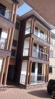 3bedroom 2bathroom apartment in Naalya at 1m per month