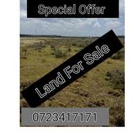 30 Acres Touching The Enaai Golfcourse Main Road Price 1M Per Acre