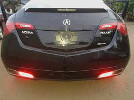 Acura Zdx Cars For Sale OLX Nigeria - Acura zdx for sale