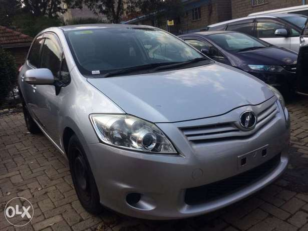 Sale of a car Lavington - image 1