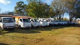 Hyundai H100 recon engines for sale with guarantee