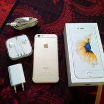Apple iPhone 6s 128gb unlocked Available more than 1 in stock