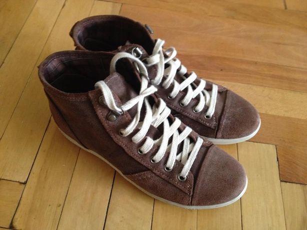 Нове фірмове жіноче взуття timberland 00463ebe36d1b