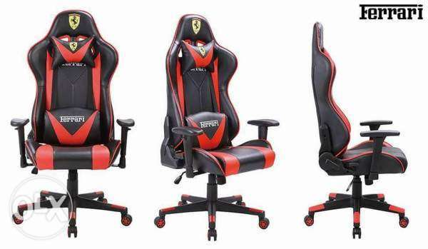 Top Gaming Chair in Lebanon