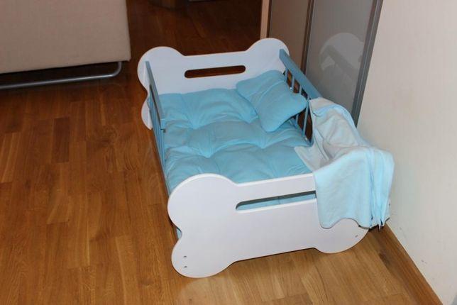 łóżko Dla Psa Otwock Olxpl