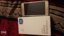 new phone for sale. =/15000