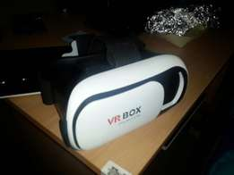 VR Box for R150