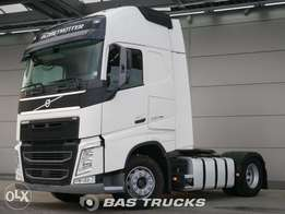 Volvo FH 500 XL - For Import