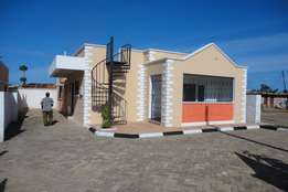 Royal 3 bedroom Own Compound Bungalow FOR SALE