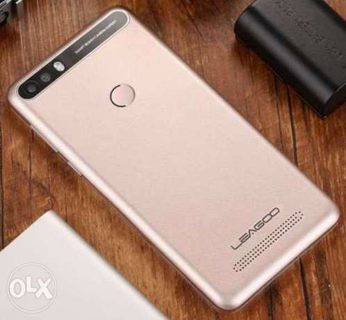Brand new Leagoo 2GB Ram Ilorin West - image 1
