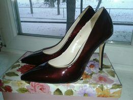 713e936c4 Miraton - Женская обувь - OLX.ua