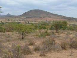 Prime 2 Acres at 32M, Machakos Junction touching tarmac, Ideal4Factory