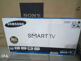 40samsung tv(digital)