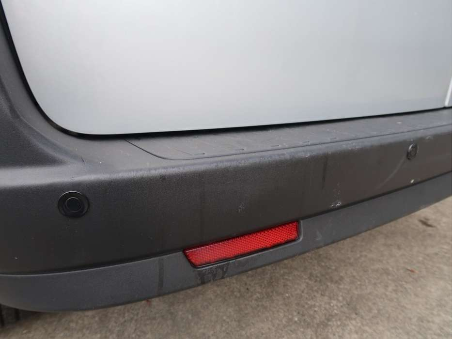 Opel Combo 1.6 CDTi 2X schuifdeur , Automaat , Cruise , Airco - 2013 - image 24