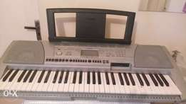 Yamaha Psr 450 original,quality sounds